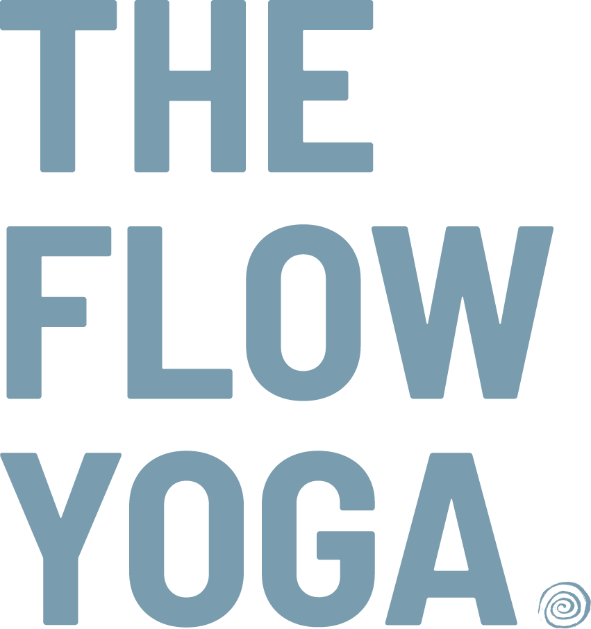 The Flow Yoga